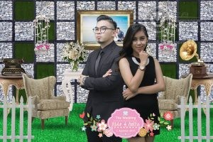 Photobooth Murah