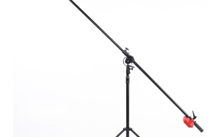 aluminum-heavy-duty-boom-stand-large-size