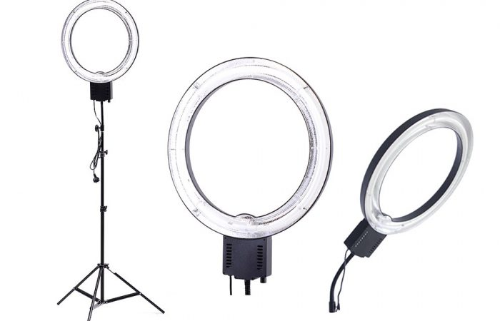 youtube-pro-ring-light-w-light-stand-kit-youtube-a-1e4